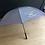 Thumbnail: Sidonie le parapluie ..a la classe !