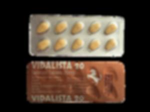 Vidalista20.png