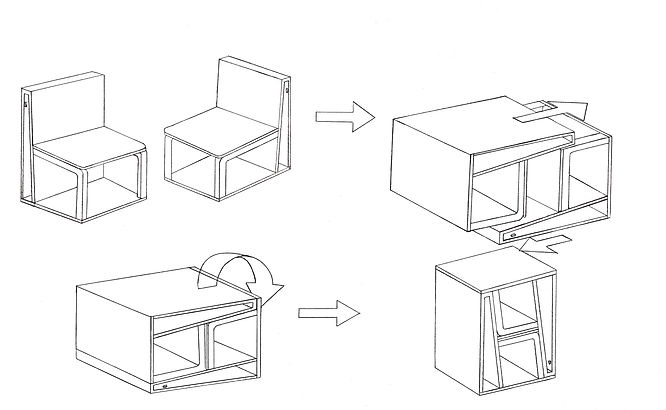 Chair Sketch (1) copy.jpg