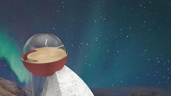 starry night final.jpg