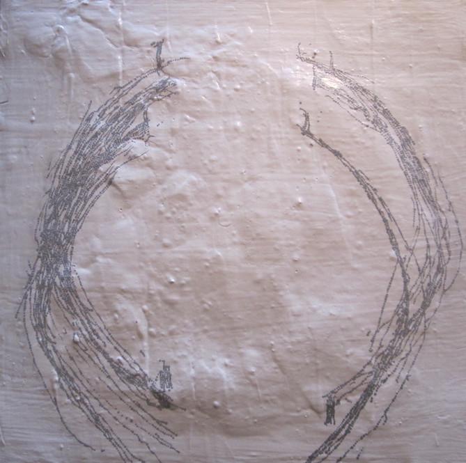 Yardstick Drawing