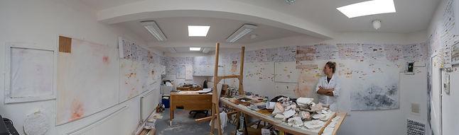 Bio pic Studio Panorama 1 Rick 26Aug17 r