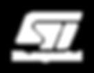 ST_logo_2020_white_V.png