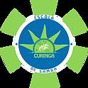 Logo Curinga 2019 - 600 dpi.png
