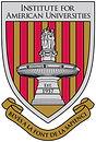IAU_College_Seal.jpg