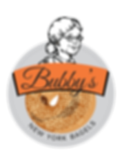 Bubby's Bagels