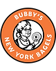 Bubby'sBagel_NewLogo-01-1.png