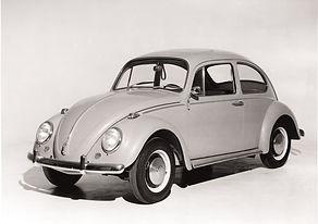 VW-Beetle-1300-19652[1].jpg