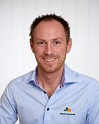 Arne Nordbotn
