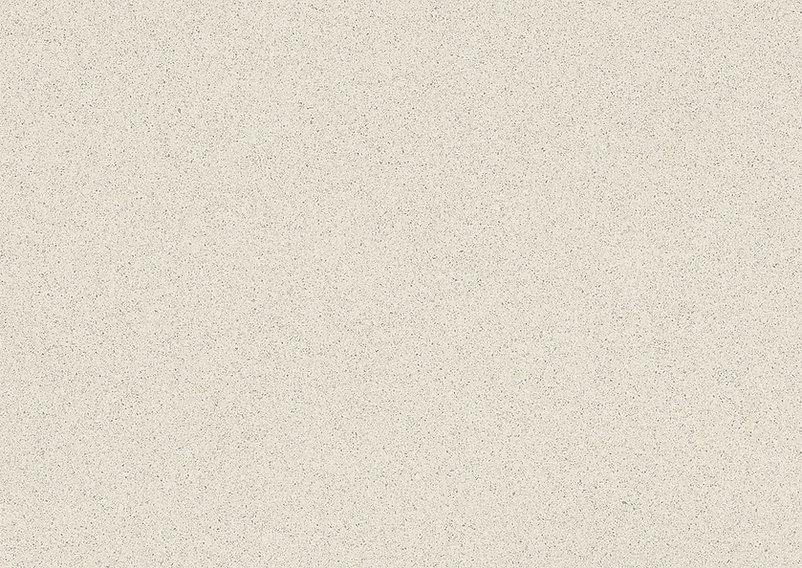 SONORA WHITE F041 ST15