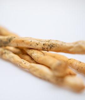 Brødpinner_detalj.jpg