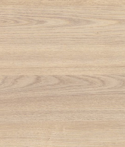 Candy wood BP1038