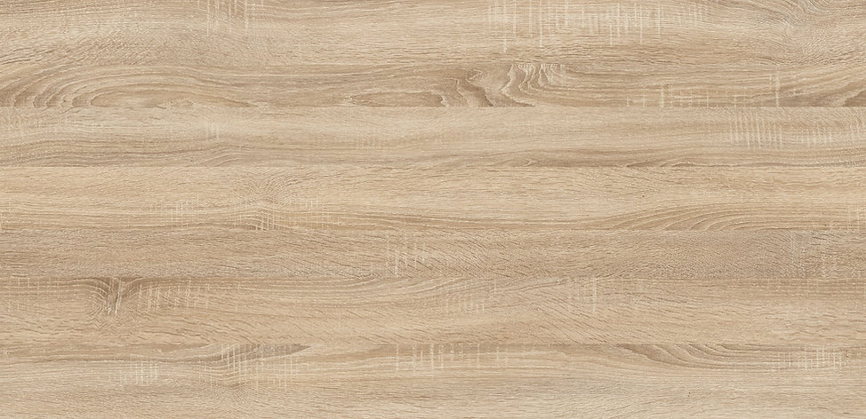 VALLEY OAK 4166 WH