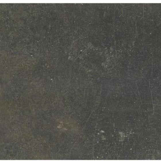BROWN BELMONT R6061 FG