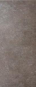 Metallic Art Platinum BP2038