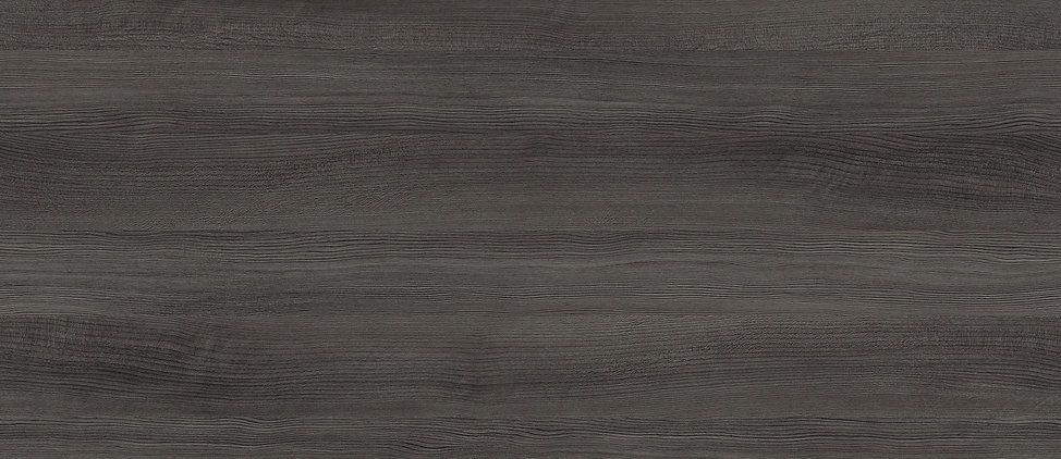 SILVER PINE 4339 WH