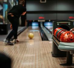 orkland-bowling-4jpeg