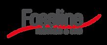 Fossline_logo.png