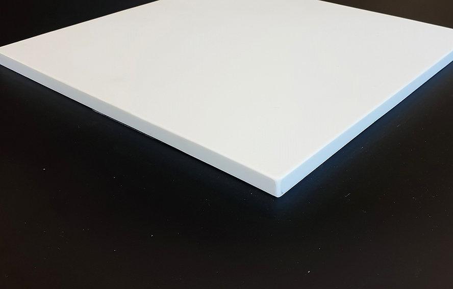 GIBRALTAR WHITE
