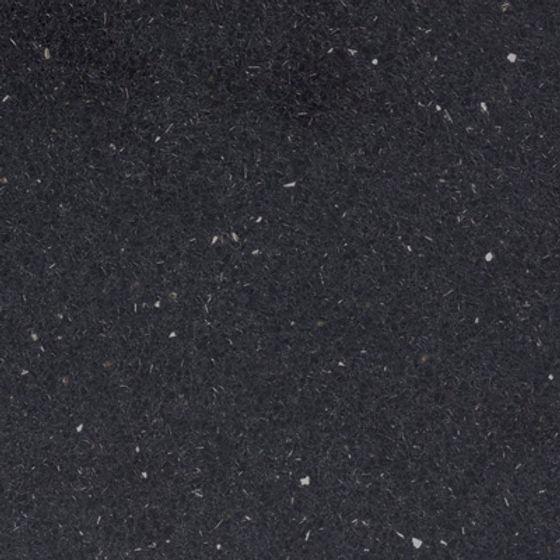 FLASH BLACK F7654 CT