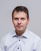 Bjørn Gunnar Sletvold