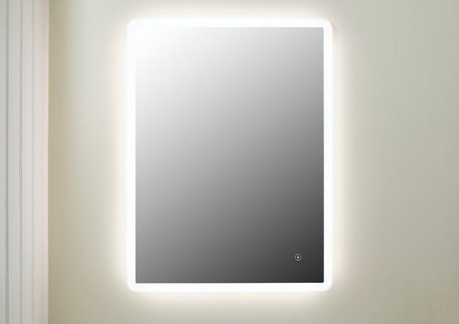 Sienna speil