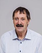 Rolf Kvernberg