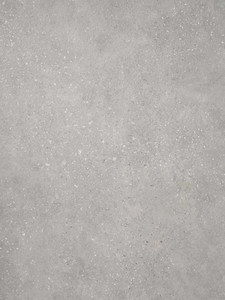 Grey Sparkle Grain BP2533
