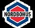 nordbohus_logo.png