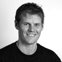 Ivar Mostuen