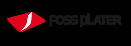 Fossplater_logo.png