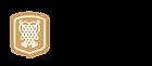BH_logo_PMS7509_sort_liggende.png