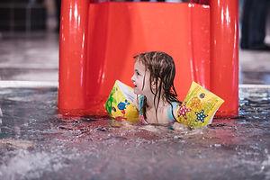 orklandbadet_foto_kajsa_selnes-nett-13.j