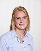 Karen Gilberg