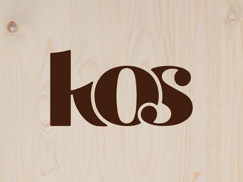 Logo, skilt, profil, produkt
