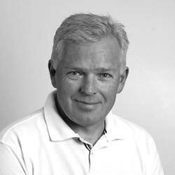 Morten Foss