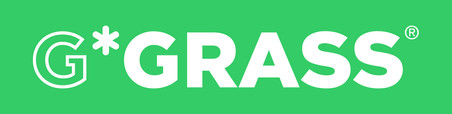 GRASS_Logo_white-on-green_RGB_HEX.jpg