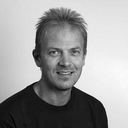 Rune Røttereng