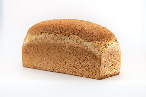 Soknedalsbrød