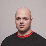 Mathias Ingdal