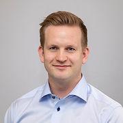 Håvard Granøien