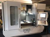 Spinner VC1150 – 2020