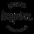 Studio_inspire_logo.png