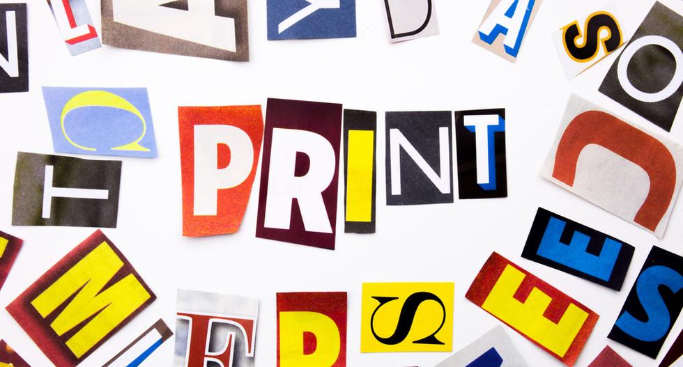 Print_orklagrafiske.jpg