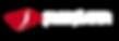 Fossplater_logo_neg.png
