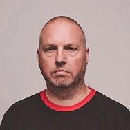 Henning Tømmervik