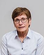 Heidi Snøsen