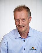 Harry Flatås