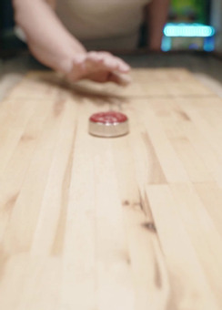 orkland-bowling-7png