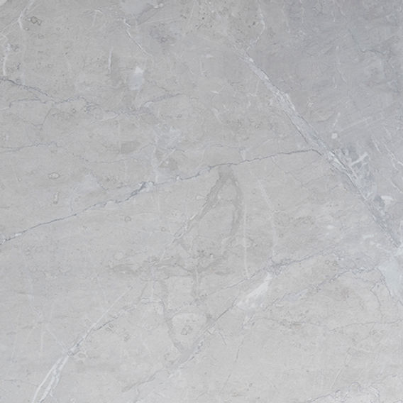LIGHT GREY VALMASINO MARBLE F074 ST9